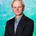 Jan van Weperen (fotograaf Arthur Smeets