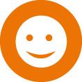 Leefbaarheid icoon