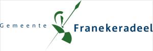 Franekeradeel