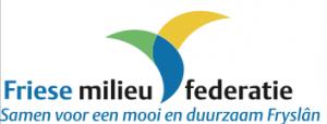 Friese milieu federatie