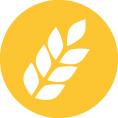 Logo landbouw