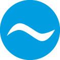 Logo water