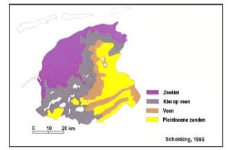 figuur-6-geschematiseerde-geologische-kaart-van-friesland-bron-schokking-1995