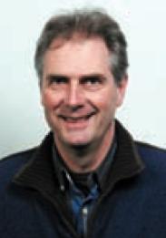 Wim Wassenaar